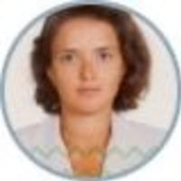 stalevskaya
