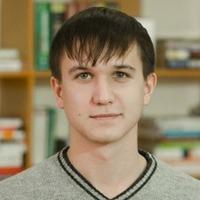 ykalchevskiy