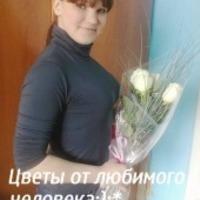 vorobevaa19