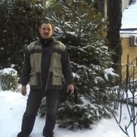 shaposhnikov-g