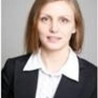 nazarova-natalya