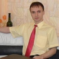 dmitriy-panchuk