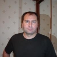 evgeniy-kirmasov