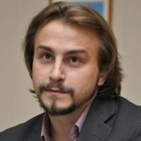 chernov-dmitriy5
