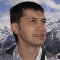 dmitrijisakov