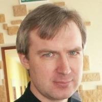 vyacheslav-ivaschenko