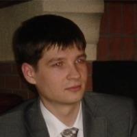 egor-timofeev