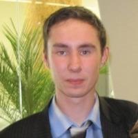 Игорь Бабичев (himic5) – Индивидуальный предприниматель