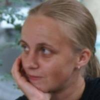 yuliya-alekseeva4