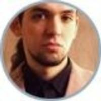 Евгений Викки (vikki) – Руководитель проектов