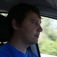 Андрей Янцен (andrey-janzen) – PHP-разработчик