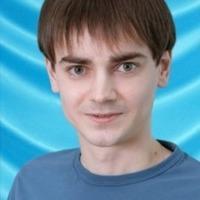 echernyaev