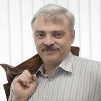 mihail-zakatov