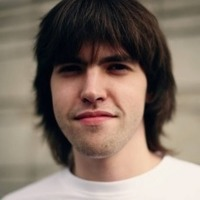 vladislavsemenov (vladislavsemenov) – Веб-разработчик