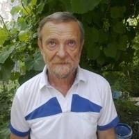leonid-levchenko