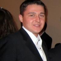 mikhail-chekanov