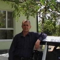 vyacheslav-kashilov