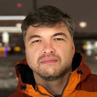 aleksey-gusev53