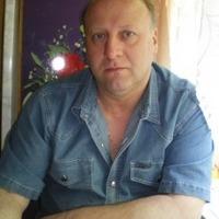 sergey-anikeenko