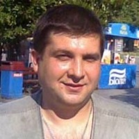 mihail-donyush