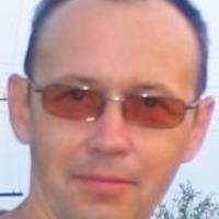 dmitriykonyuhov