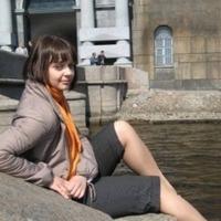 irina-leschuk