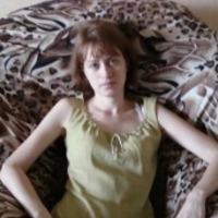 kirilova-yulya