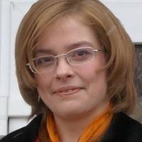 a-malyishev12