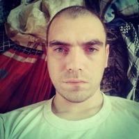 Евгений Резник (doog) – Веб дизайнер
