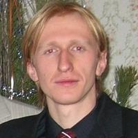mahnov