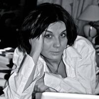 kseniya-novikova5