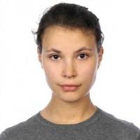 veronika-bersudskaya