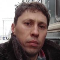 aleksandralekseev136