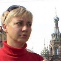 tretyakova-galina3