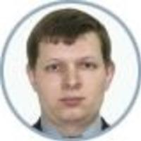 a-khabarov