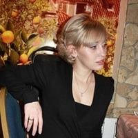 olgazotova7