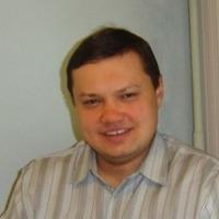 aleksandrivanov243