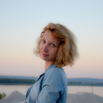 yuliya-borodkova