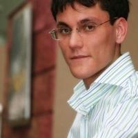 Марат Жексембаев (mzheksembaev) – backend программист