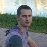 apugachyov2