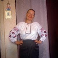 onischuklyubov