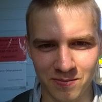 Алексей Калита (alekseykalita) – Разработка и сопровождение систем