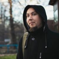 tsikov-aleksey