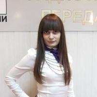 oksana-tsyibulevskaya