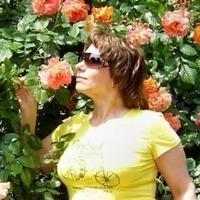 elena-matveeva22