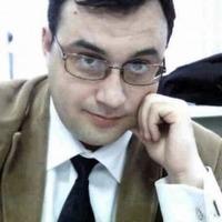 n-shevelyov