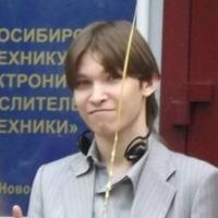 denis-goncharov19