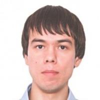 Артур Ахметов (ahmetov-artur) – Макроэкономика, рынок ценных бумаг