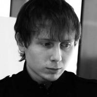 aleksey-karlov2