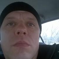 роман денисов (r-denisov3) – водитель